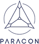 Paracon Consultants Corp