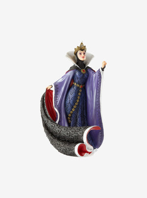 Evil Queen - Figurines