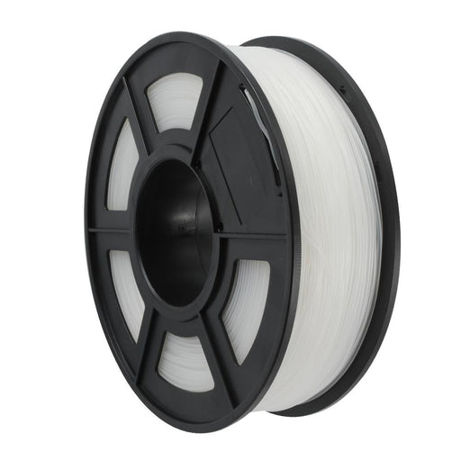 3D Printer Filament PA 1.75mm 1kg/2.2lbs Ship From China - SunLu 3D Printer Filament