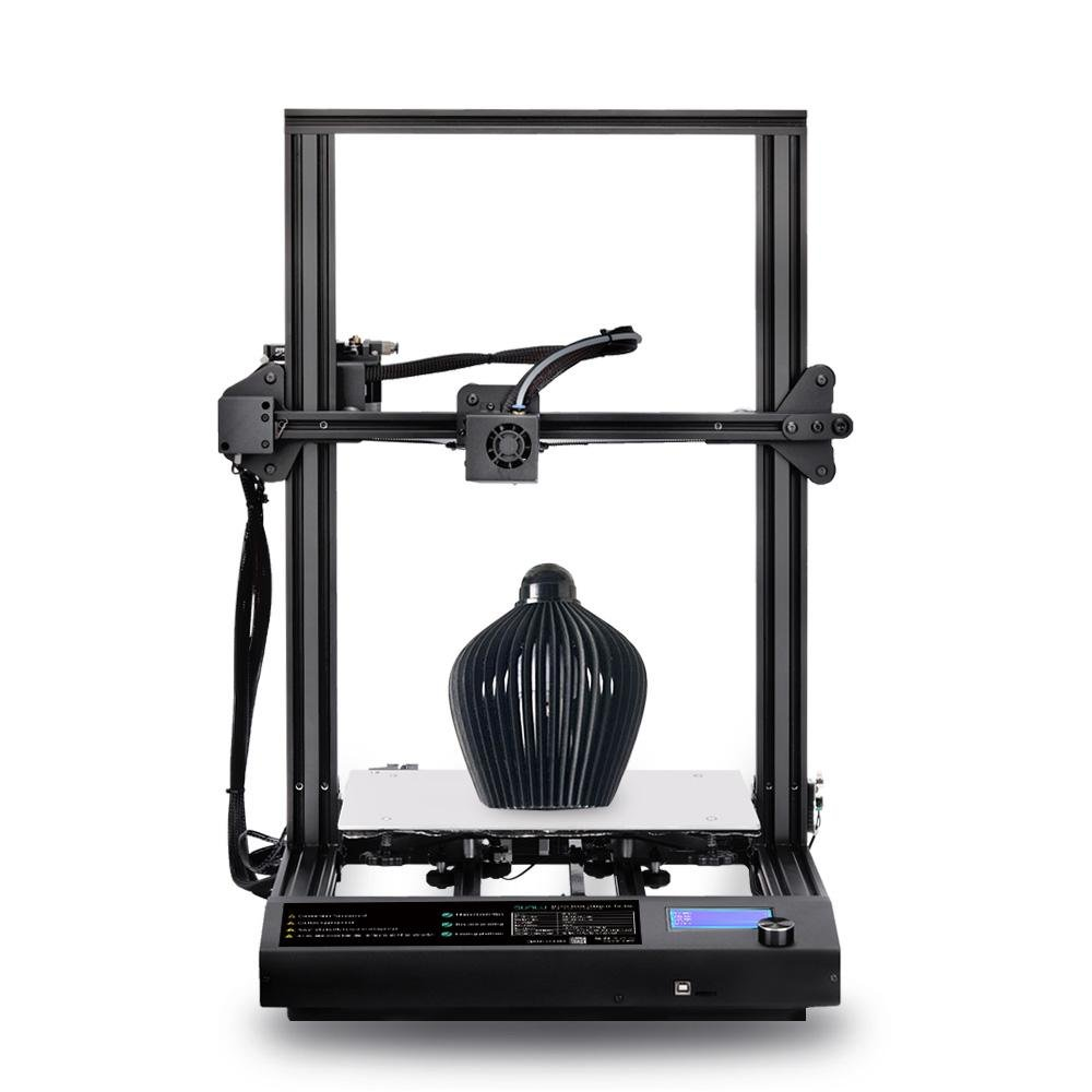 95%New SUNLU Used 3D Printer S8 ,Free shipping from the USA or European warehouse. - SunLu 3D