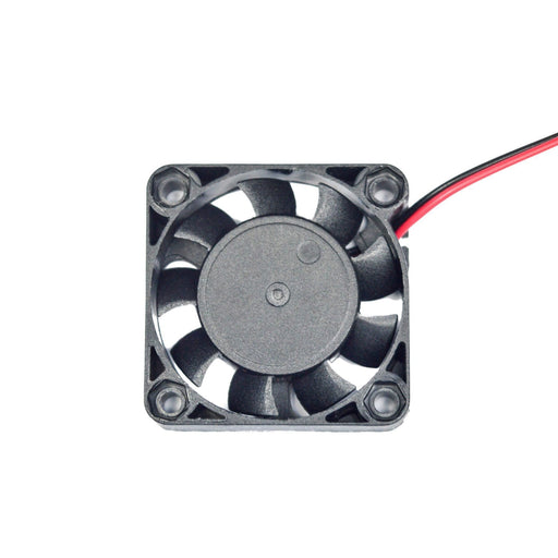 SUNLU 3D printer S8 accessories, Cooling Fan, Fit most of FDM 3D printer - SunLu 3D Printer Filament