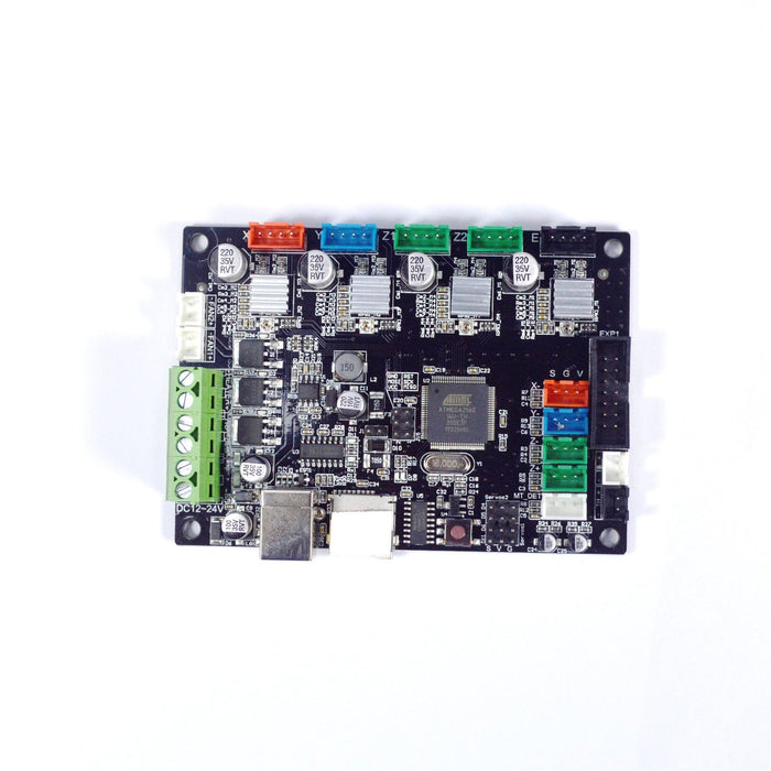 SUNLU 3D printer S8 Accessories: Mainboard, Fits most of FDM 3D printer - SunLu 3D