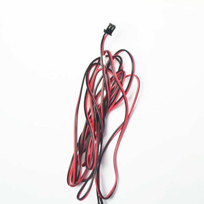SUNLU 3D printer S8 Accessories: Thermistor, Fit most of FDM 3D printer - SunLu 3D