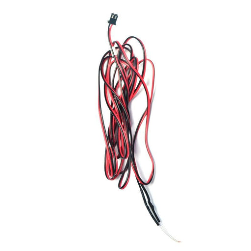 SUNLU 3D printer S8 Accessories: Thermistor, Fit most of FDM 3D printer - SunLu 3D Printer Filament