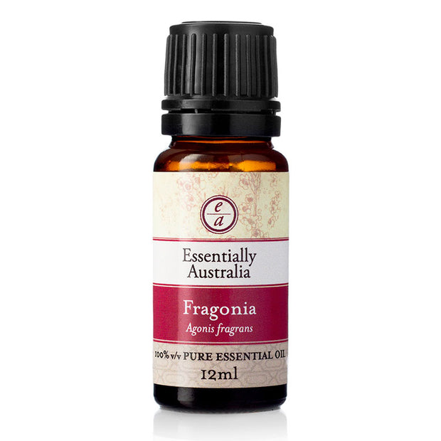 Essentially Australia Fragonia Essential Oil