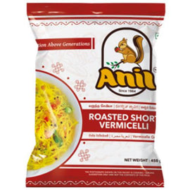 ANIL ROST VERMICELLI 450G