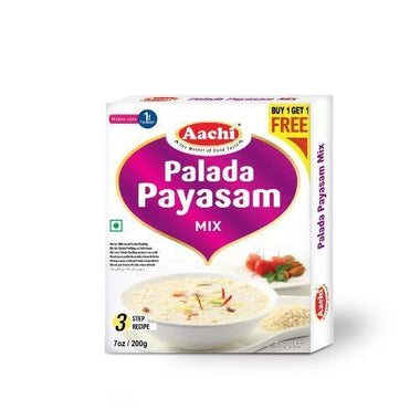 AACHI PALADA PAYASAM MIX 200G (Buy 1 Get 1 Free)