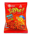 YIPPEE MAGIC MASALA NOODLES 70G