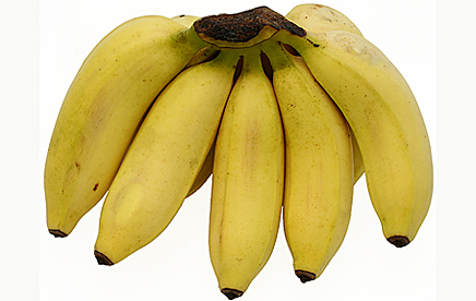 APPLE BANANA (INDIAN)