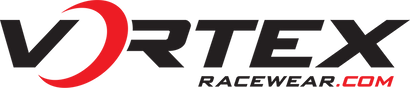 Vortex Racewear: New Zealand Racewear & Motorsport Products