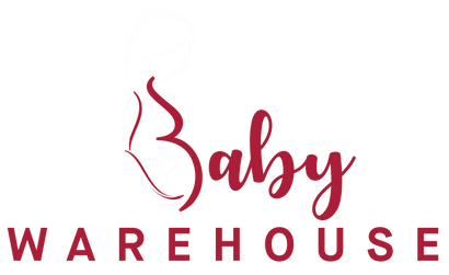 TtN Baby Warehouse