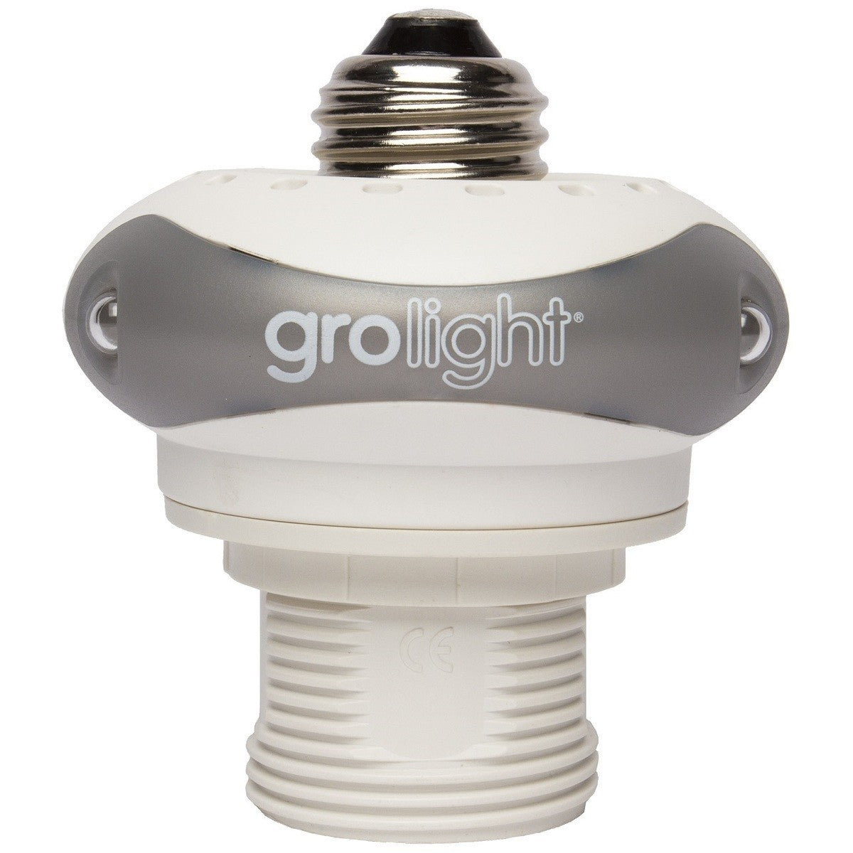 Gro Light Night Light