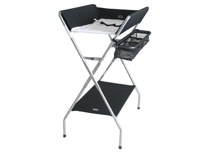 Valco Pax Plus Fold Up Change Table