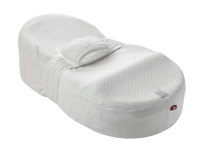 Cocoonababy Sleep Positioner