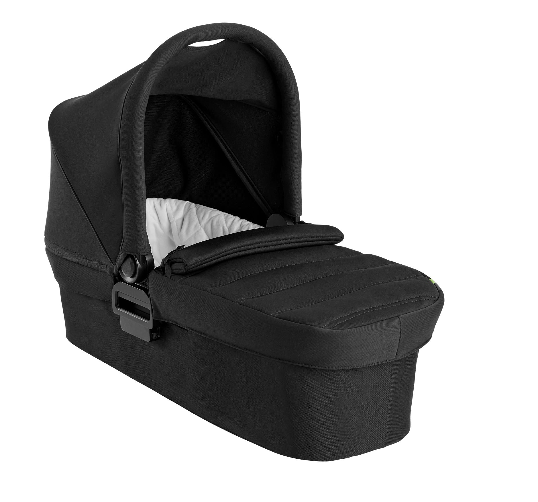 Bassinet for City Mini GT2 Double Stroller