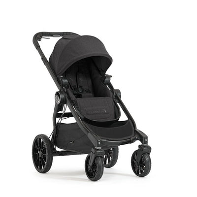 City Select Lux Pram