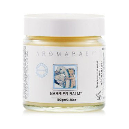 Aromababy Barrier Balm 100 gm