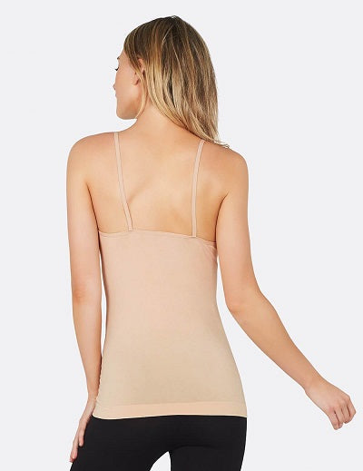 Boody Body Bamboo Cami Top