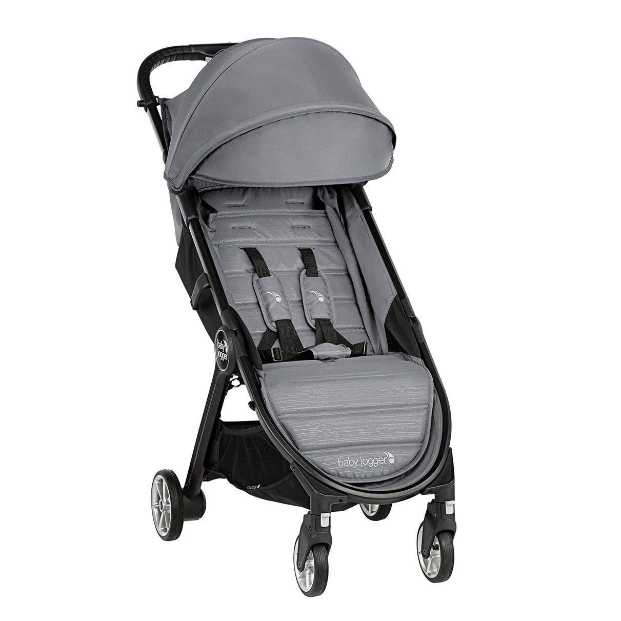 City Tour 2 Lightweight Stroller