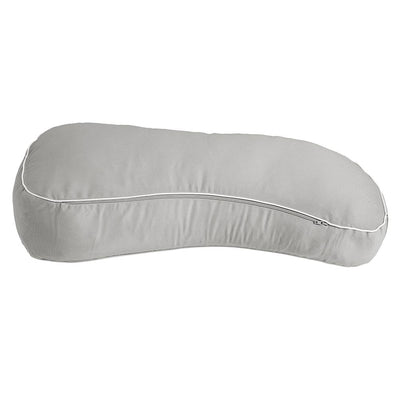 MILK BAR NURSING PILLOW