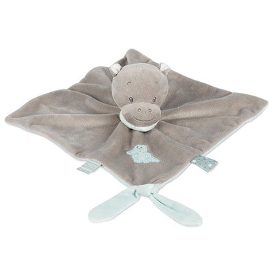 Nattou Collection Doudou Comforter
