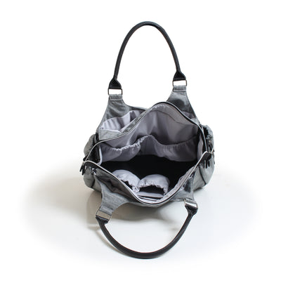 Valco Mothers Nappy Bag