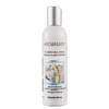 Aromababy Moisturing Nappy Cream 250ml