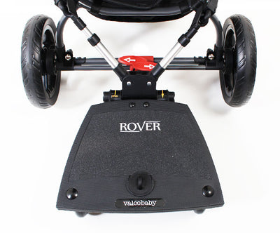 Rover Rider Toddler Skate Board