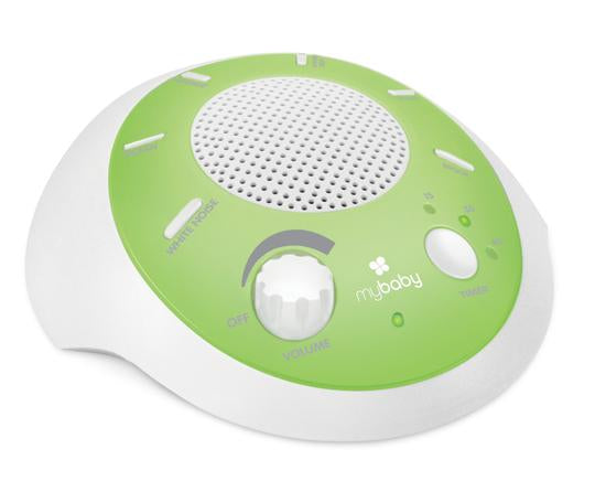 Soundspa Portable Unit