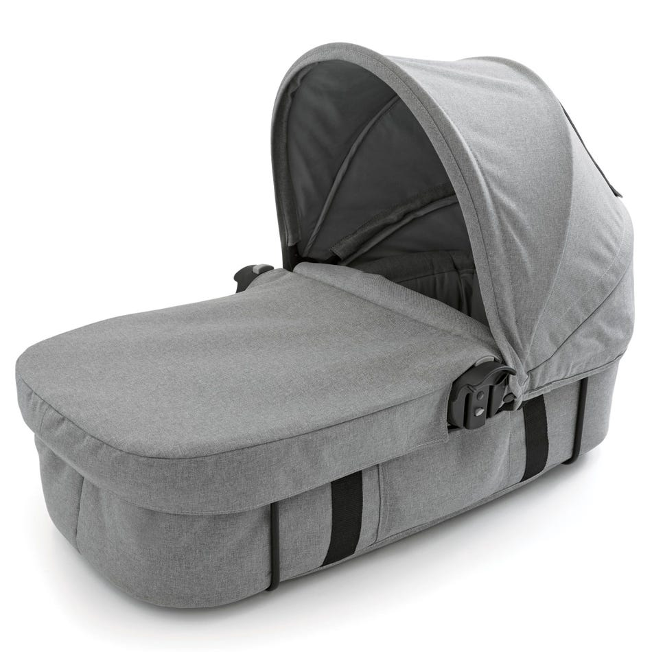 City Select  Lux Bassinet Kit
