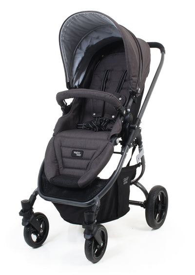 Snap Ultra Tailormade Stroller