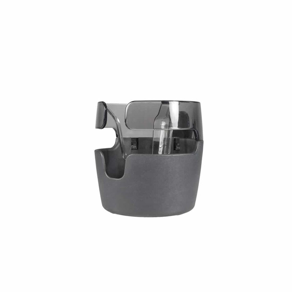 Uppa Baby Cup Holder suits Vista & Cruz Stroller