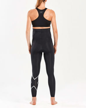 2XU Pre Natal Active Tights Small