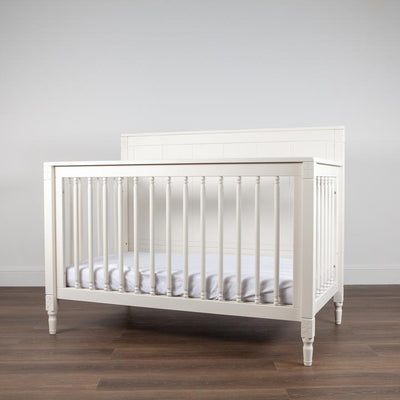 Washington Cot