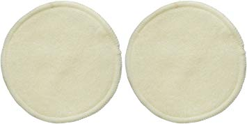 Premium Nursing Pads 3 Pair Pack
