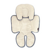 BABY HEAD & BODY SUPPORT PILLOW