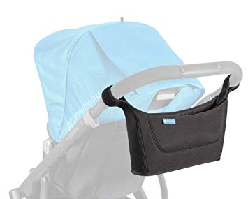Uppa Baby Parent Organiser for Pram