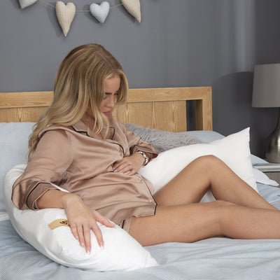 MATERNITY PILLOW 3 in 1 6 ft