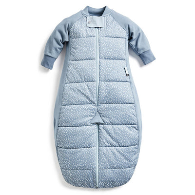 ERGO SLEEPSUIT BAG 2.5TOG 8-24 MTHS