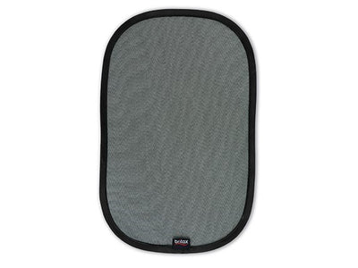 Britax Ez-Cling Window Shades 2 Pack | Baby Car Seat Accessories