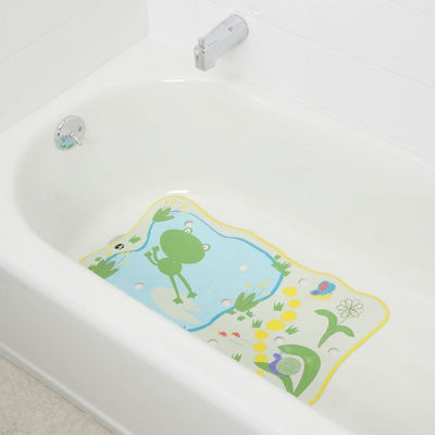 Safety 1st Froggy Friends non slip Bath Mat