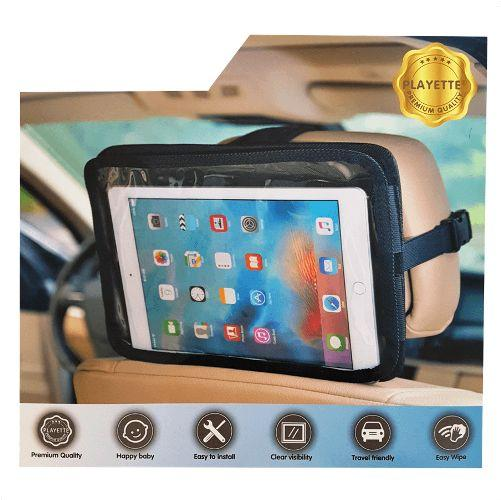 IPad or Tablet holder for Car