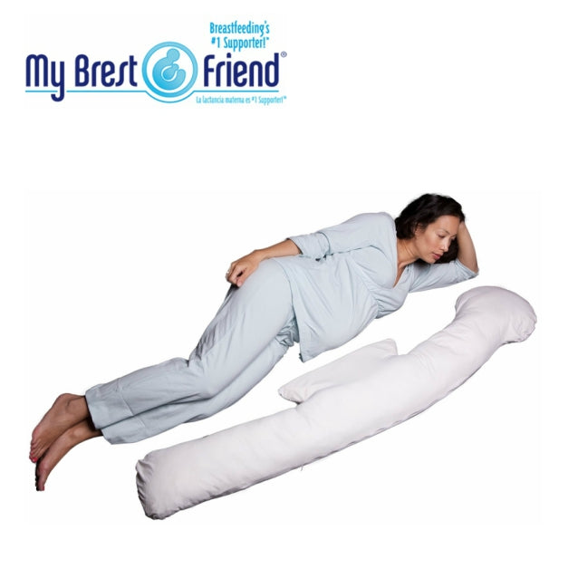 My Brest Friend 3 in 1 Body Pillow