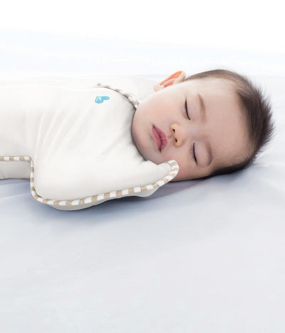 Swaddle Up Organic Cream