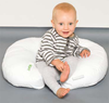 Mums Feeding & Infant Support Pillow