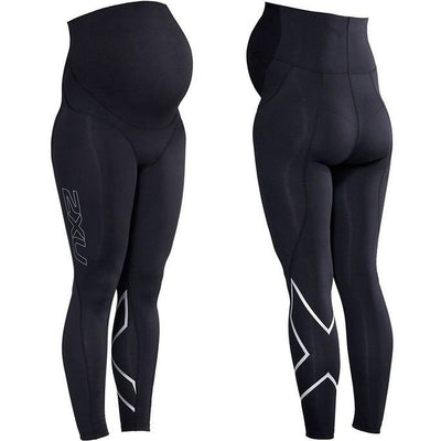 2XU Pre Natal Active Tights