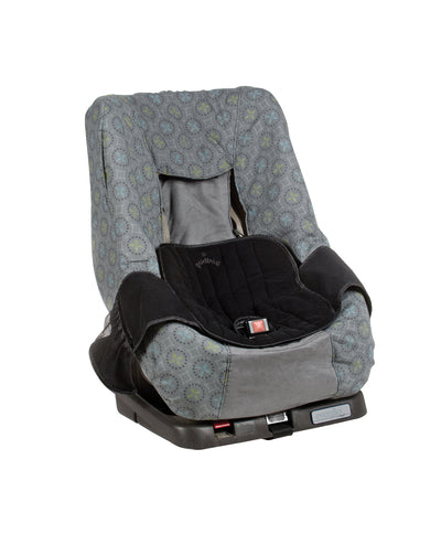 Car Seat Wee Guard Seat Saver