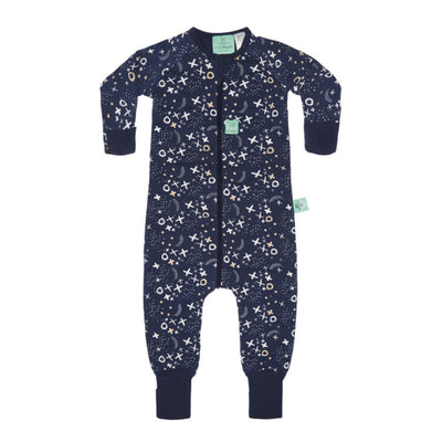ERGO WINTER ONESIE 12-24 M 2.5 TOG