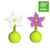 Haakaa Silcone Breast Pump Flower Stopper