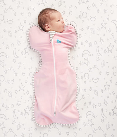 Swaddle Up Original Medium 6-8 kgs
